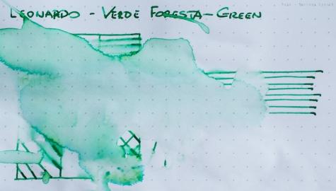 leonardo_verde_foresta_green_sm-14