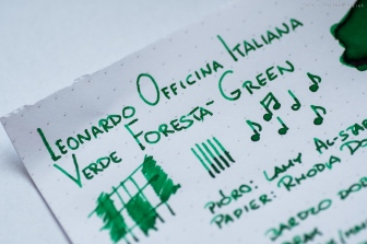leonardo_verde_foresta_green_sm-2