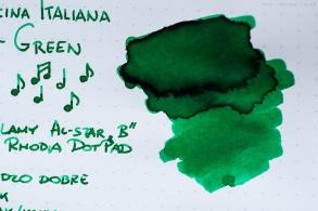 leonardo_verde_foresta_green_sm-7