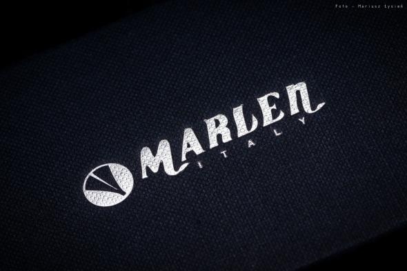 marlen_marina_militare_slim_sm-1