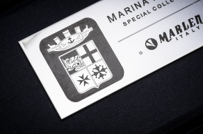 marlen_marina_militare_slim_sm-2