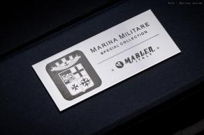 marlen_marina_militare_slim_sm-3