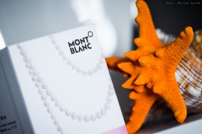 montblanc_ladies_edition_pearl_sm-21