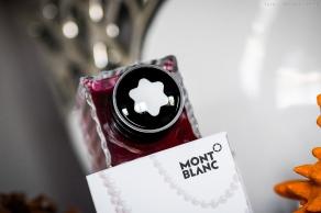 montblanc_ladies_edition_pearl_sm-25