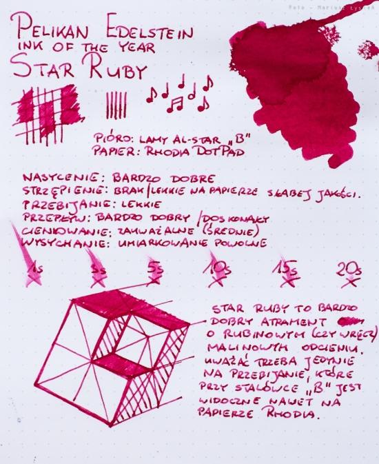 pelikan_edelstein_star_ruby_sm-1