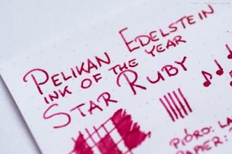 pelikan_edelstein_star_ruby_sm-3