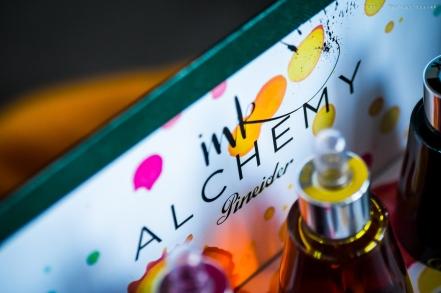 pineider_ink_alchemy_sm-12