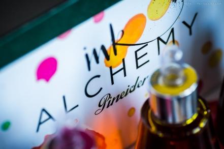 pineider_ink_alchemy_sm-13