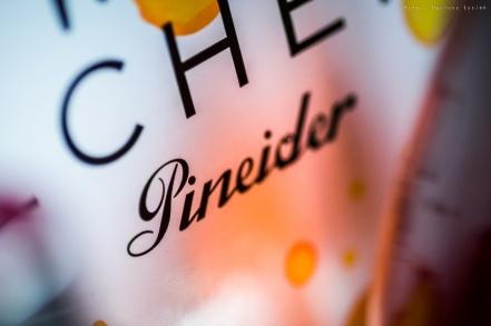 pineider_ink_alchemy_sm-18