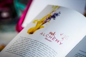 pineider_ink_alchemy_sm-19