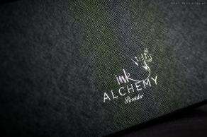 pineider_ink_alchemy_sm-2
