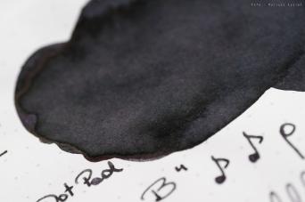 robert_oster_black_violet_sm-3