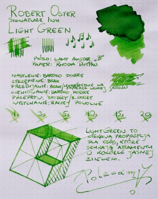 robert_oster_light_green_sm-1