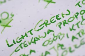 robert_oster_light_green_sm-10
