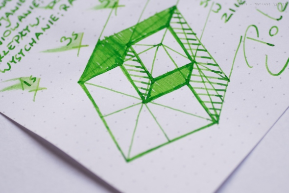 robert_oster_light_green_sm-12