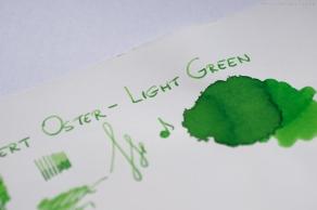 robert_oster_light_green_sm-14