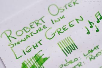 robert_oster_light_green_sm-2