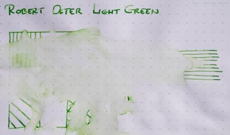 robert_oster_light_green_sm-20