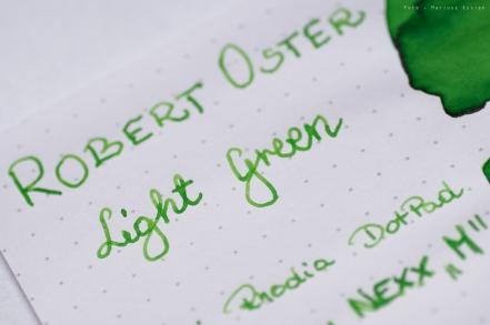 robert_oster_light_green_sm-24