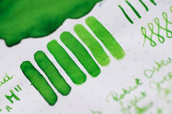 robert_oster_light_green_sm-26