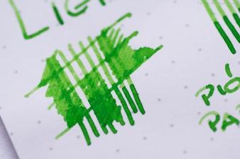 robert_oster_light_green_sm-3