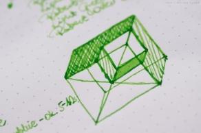 robert_oster_light_green_sm-32