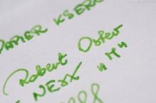 robert_oster_light_green_sm-35