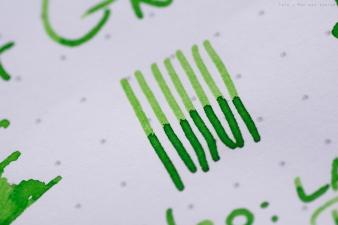 robert_oster_light_green_sm-4