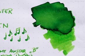 robert_oster_light_green_sm-7