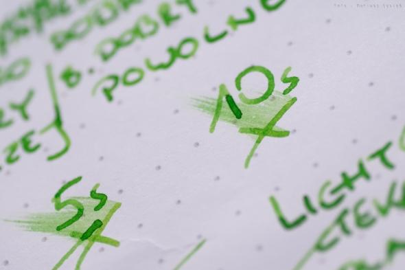robert_oster_light_green_sm-9