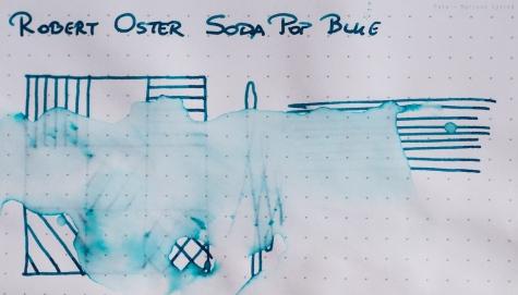 robert_oster_soda_pop_blue_sm-14