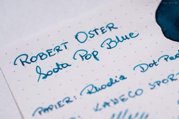 robert_oster_soda_pop_blue_sm-24
