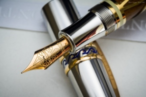 visconti_portofino_sm-11