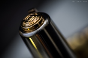 visconti_portofino_sm-18