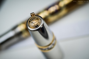 visconti_portofino_sm-19
