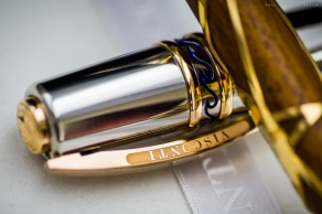 visconti_portofino_sm-26