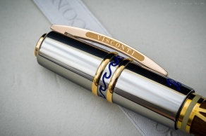 visconti_portofino_sm-3