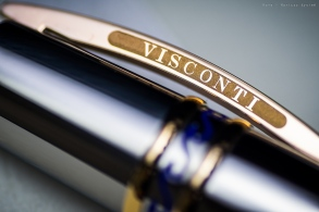 visconti_portofino_sm-4