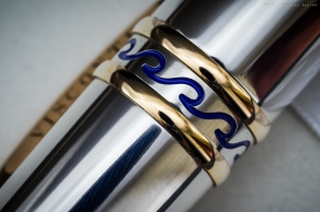 visconti_portofino_sm-8