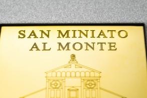 visconti_san_miniato_al_monte_sm-4