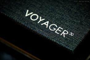 visconti_voyager30_sm-3