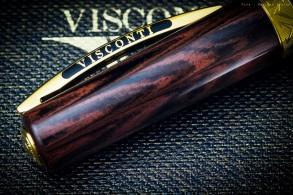 visconti_voyager30_sm-6