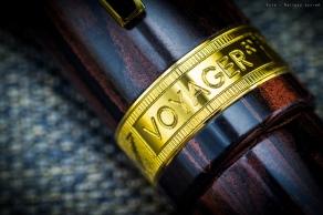visconti_voyager30_sm-7