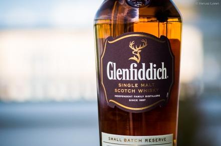 glenfiddich_18_sm-13