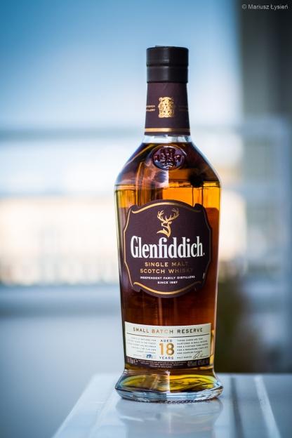 glenfiddich_18_sm-14