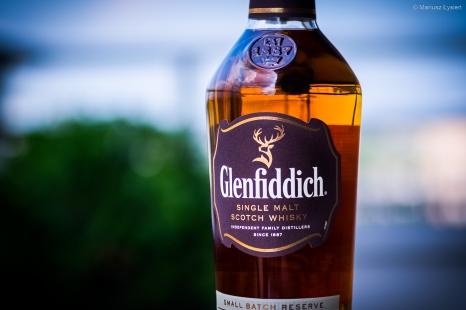 glenfiddich_18_sm-15