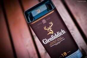glenfiddich_18_sm-3
