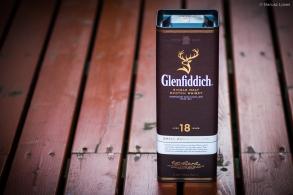glenfiddich_18_sm-4