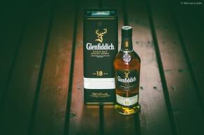 glenfiddich_18_sm-6