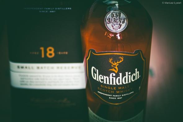 glenfiddich_18_sm-8